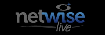 Netwise Live